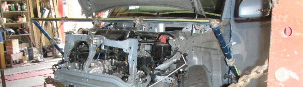 愛媛県松山市での車検・板金塗装・車の修理は、キャピタル自動車へ